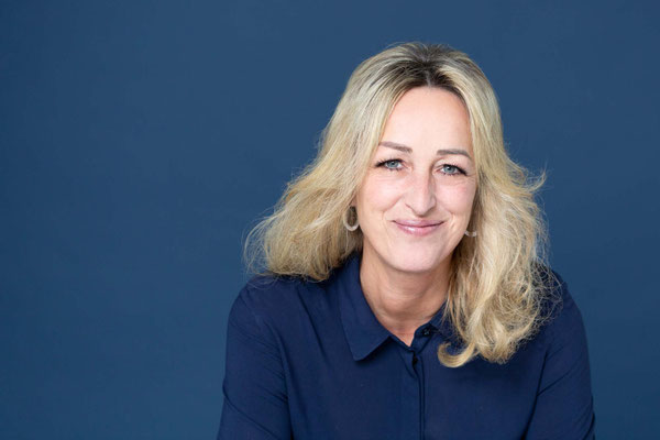 Natalie Koch, Businessporträt, Hamburg