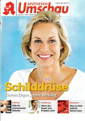 Apotheken Umschau,Health, Gesundheit, Bewegung, well being,