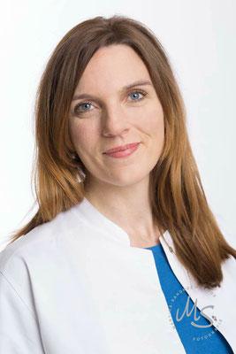 Dr.Katrin Winkler, Gemeinschaftspraxis Glinde, © Martina Sandkühler, medizinfotografie, Arztfoto