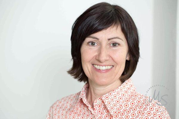 Anja Schneider, Atemtherapeutin, Logopädin, atempraxis-friedenau.de, Foto, Martina Sandkühler