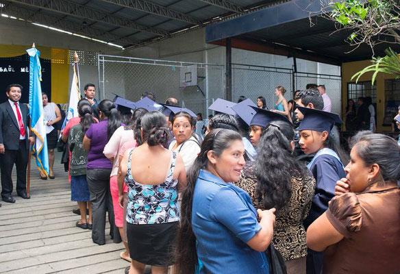 © Ninos de Guatemala