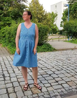 Acacia-Kleid von @lily28923