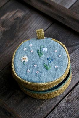 ... von @happy.fabrics