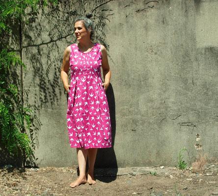 Acacia von @spielraum.cologne