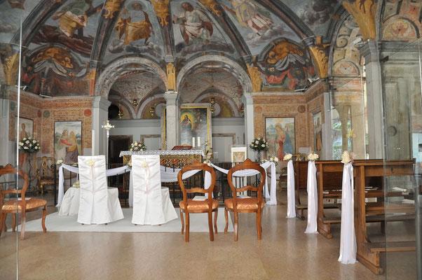 Matrimonio Alla Romana : Matrimoni fiori matrimonio addobbi floreali wedding