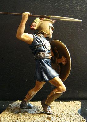 Trojan CanDo