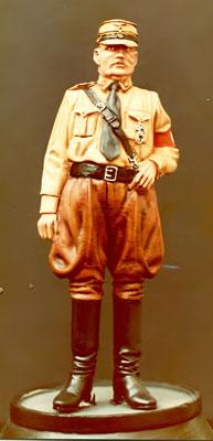 80mm Ernst Rhöm