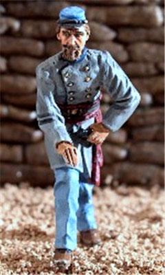 Carolina Miniatures