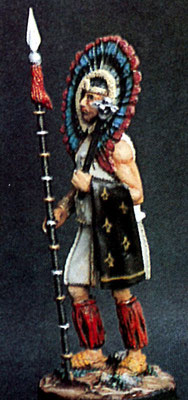 Ares Miniatures