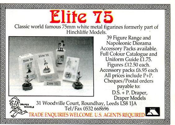 Elite 75
