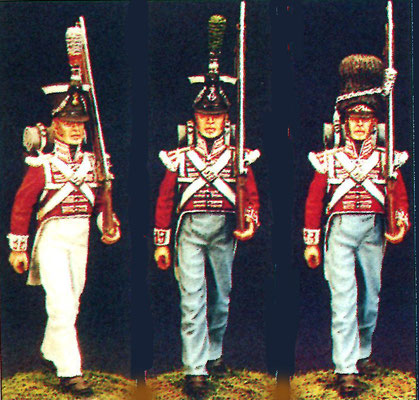 Ausberg Miniatures