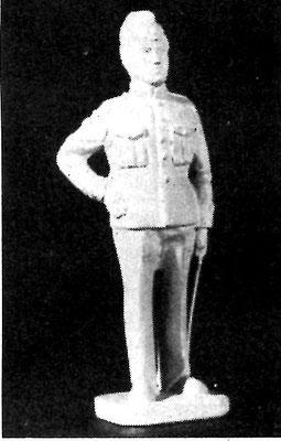 Aldrich Essex Yeomenry 1902