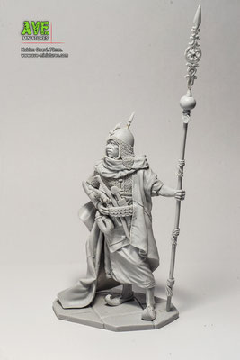 Ave Miniatures