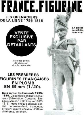 France Figruine
