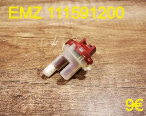 SONDE CTN : EMZ 111591200