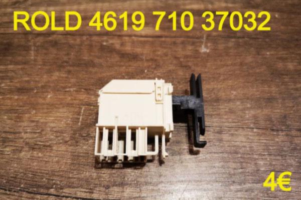 INTERRUPTEUR : ROLD 461971037032