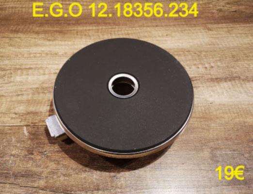 FOYER FONTE : E.G.O 12.18356.234
