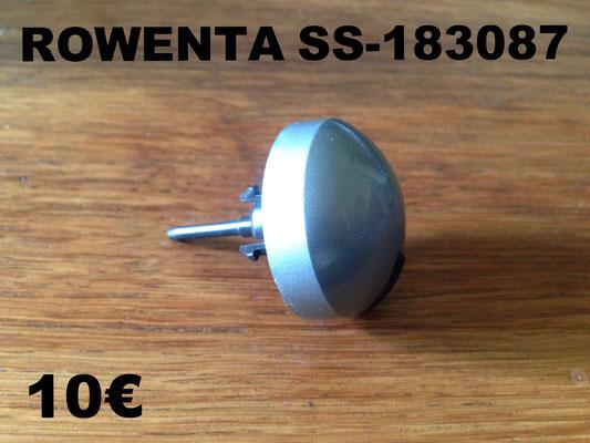 MANETTE DE FOUR : ROWENTA SS-183087