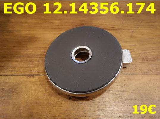 FOYER FONTE : EGO 12.14356.174