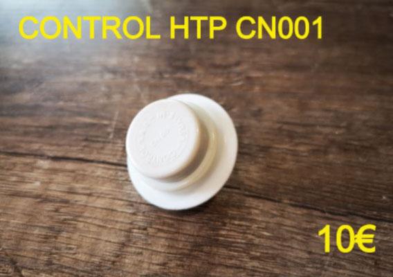SONDE CTN : CONTROL HTP CN001