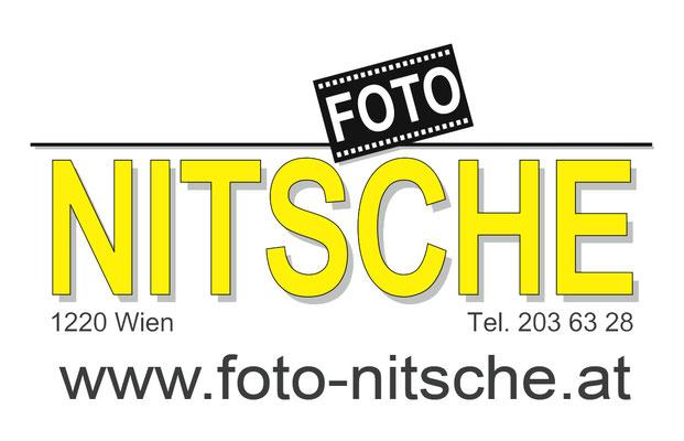 Foto Nitsche