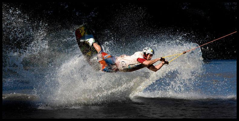 """""""splash XL"""" - kurt treumann - urkunde bezirk 2013"""