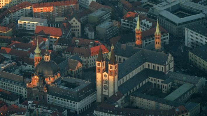 """""""letztes licht"""" - heide eggermann - urkunde mainfränkisches fotofestival 2008"""