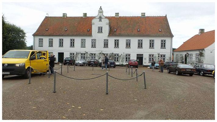 Glückburg
