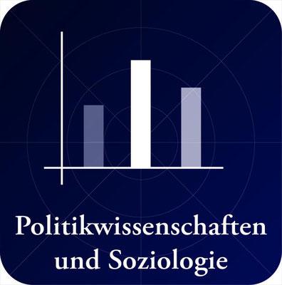 Politikwissenschaft & Soziologie