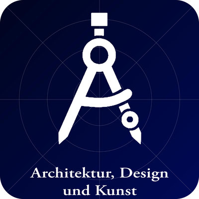 Architektur, Design & Kunst