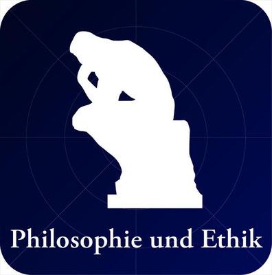 Philosophie & Ethik