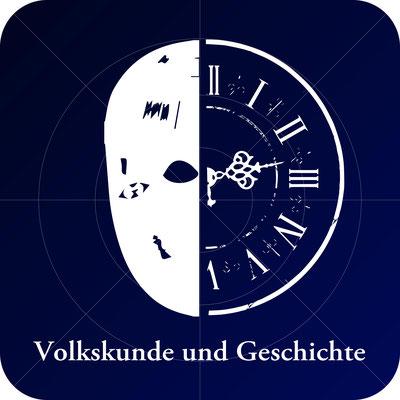 Volkskunde & Geschichte