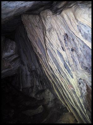 Grotta di San Carlo