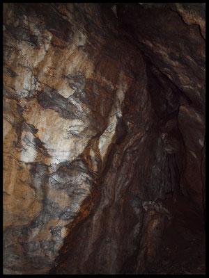 Le Tre Grotte del Motto 2013