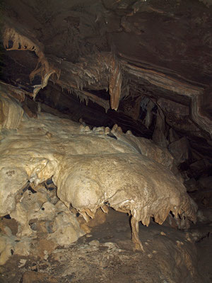 Grotta di Zelbio