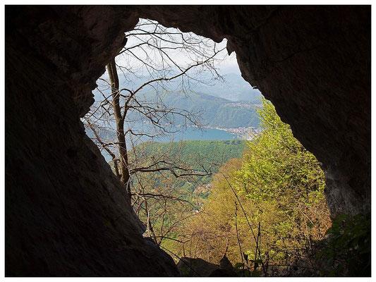 Grotta della Costa