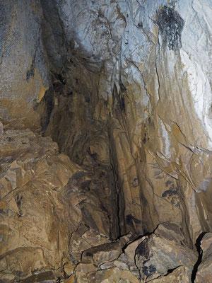 Grotta Jack Pot
