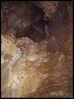 Grotta dei Cugnoli