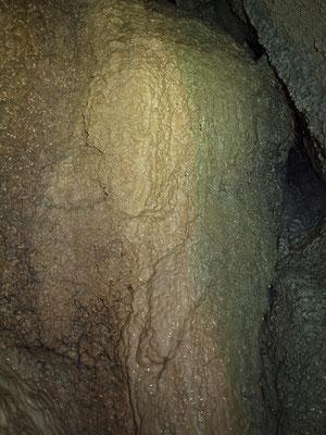 Grotta Urio