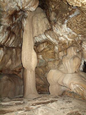 Grotta A.L.C.E.