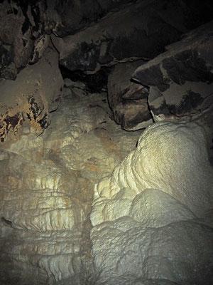 Pozzo Sotto il Pertus