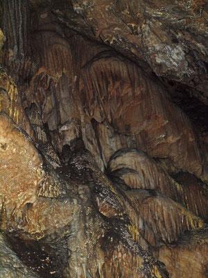 Grotta dell'Alabastro
