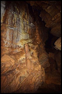 Grotta Bögia