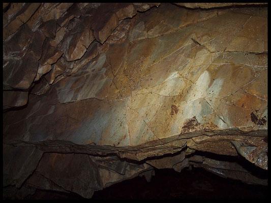 Buco dell'Albero di Sella