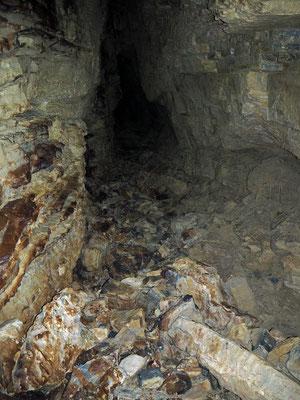 Grotta Biizeer
