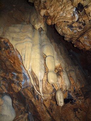 Grotta Tacchi