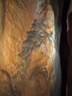 Grotta Mamma Emma