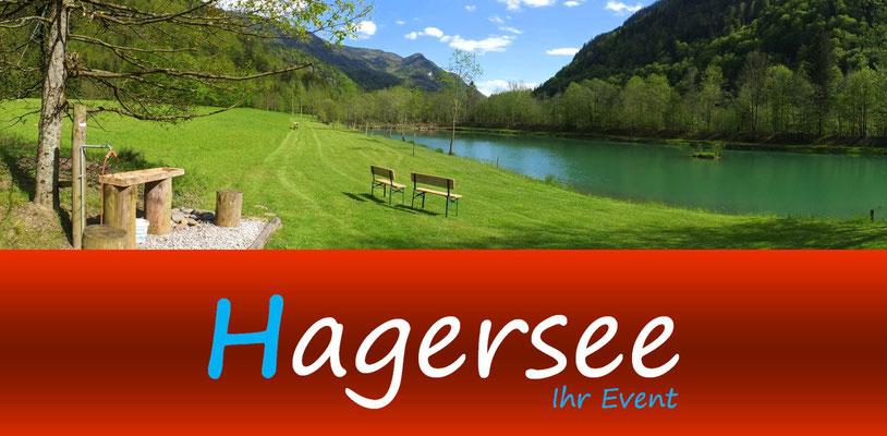 Kössen in Tirol / Angeln in Österreich, Idee, Junggesellenabschied, München, Rosenheim, Betriebsausflug, Familienfeier