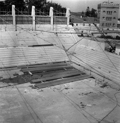 Altes Eisstadion Neubau 01