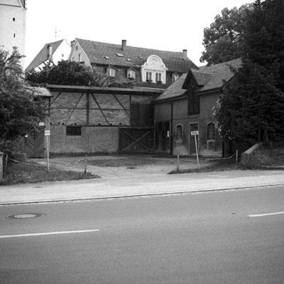 Joseph-Landes-Straße